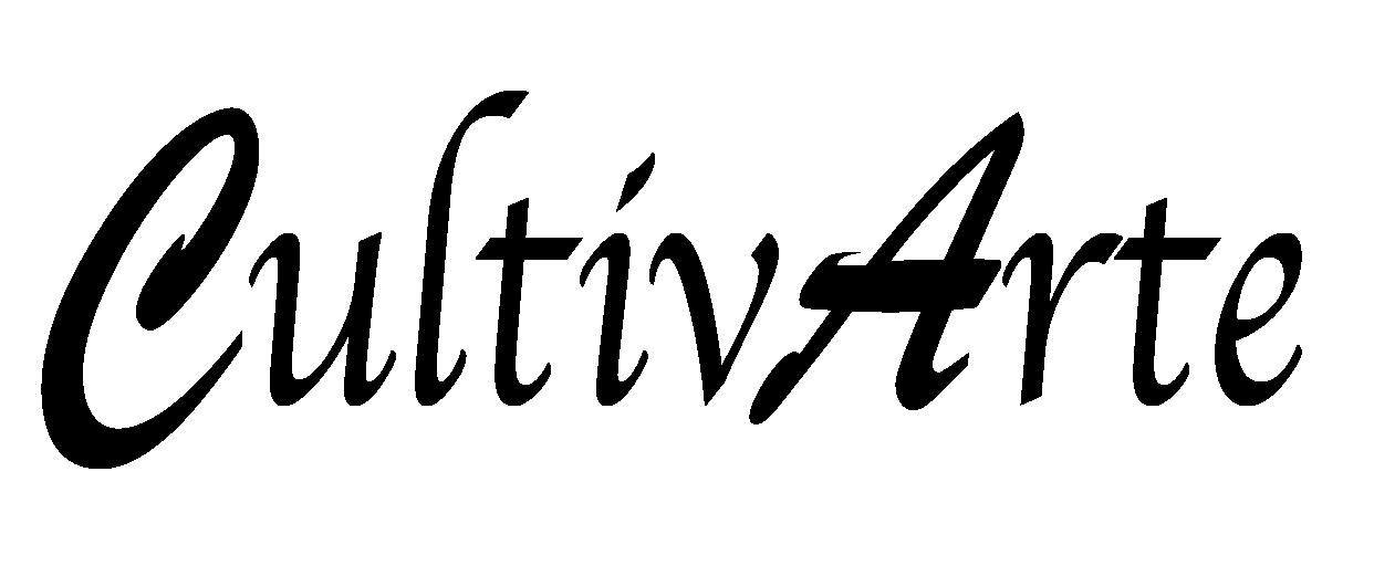cultivarte logo provisional
