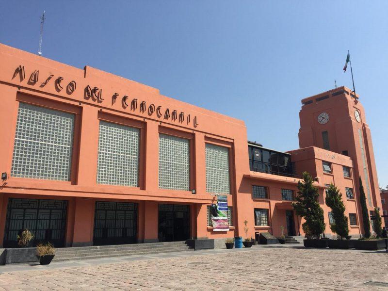 #CulturaViva en San Luis Potosí para este fin de semana concierto