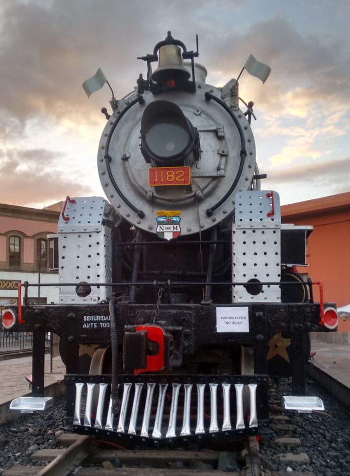 Actividades para este fin de semana en San Luis Potosí