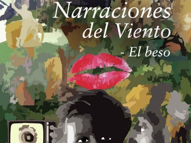 Mañana se presenta novela del escritor José Carlos Mireles Charles
