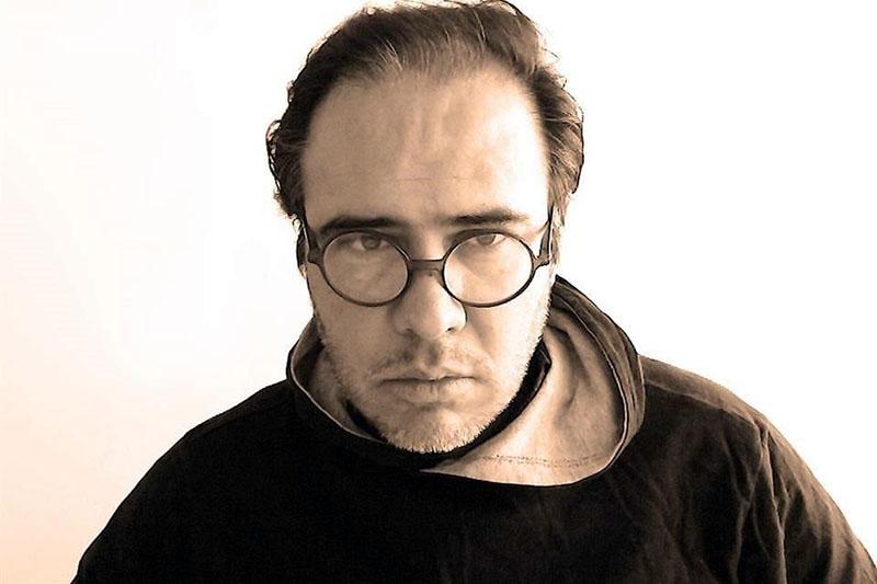 Gustavo Vazquez Lozano - carlota después del imperio