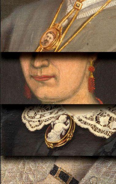 Tramas, 200 anios de indumentaria
