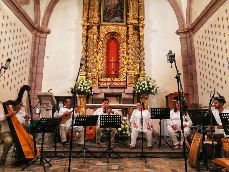 7 nov festival barroco