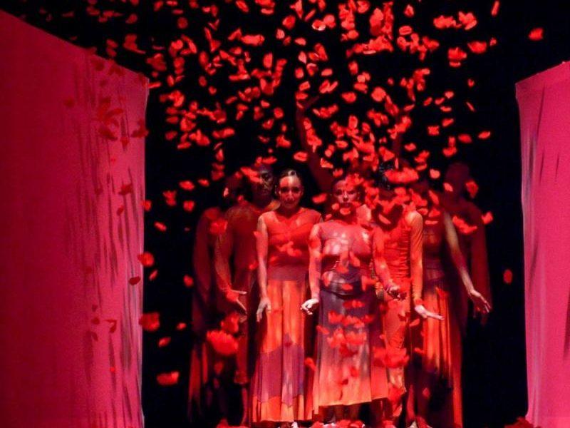 nucleo danza escenica museo ferrocarril2
