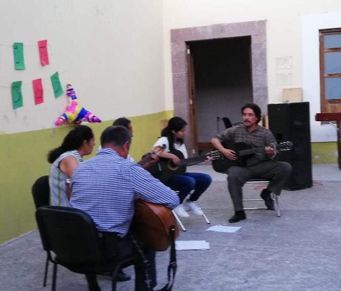 talleres casa de la cultura soledad2