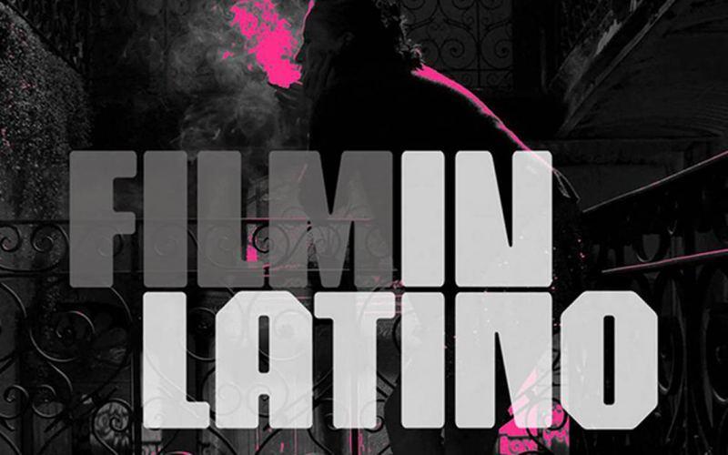 cine-filmin-latino