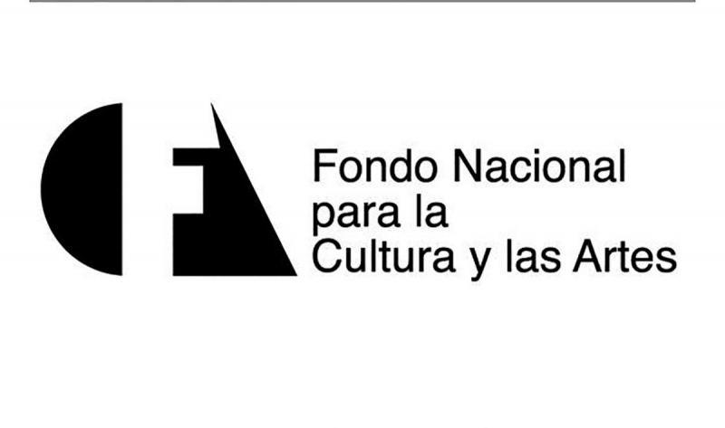 arte-y-cultura