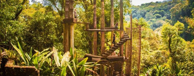 jardin-edward-james